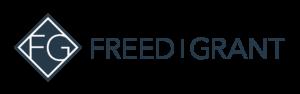 Freed | Grant